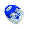 Masseur Laica - LAICA PC1301 - Thalasso pieds