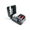 Imprimante thermique code barre Honeywell - Honeywell PC42t - Imprimante...