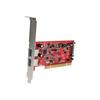 Scheda PCI Startech - Scheda pci 2 porte usb
