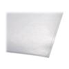 Avery - Avery PCL3 Digital - Papier -...