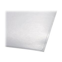 Avery PCL3 Digital - Papier - brillant - 172 microns - blanc - SRA3 (320 x 450 mm) - 190 g/m² - 100 feuille(s) 1) étiquettes