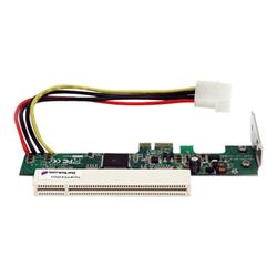Scheda PCI Startech - Adattatore scheda pci