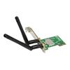 Adattatore bluetooth Startech - Adattatore wifi pci express