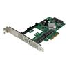 Scheda PCI Startech - Scheda pcie 2.0 sata
