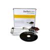 Scheda PCI Startech - Scheda espansione pcie usb
