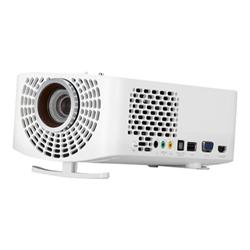 Videoproiettore LG - Pf1500g