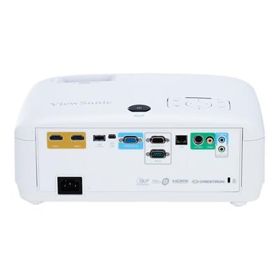 Viewsonic - 1080P
