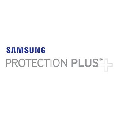 Samsung - ESTENSIONE 3 ANNI CARE GOLD MEDIA