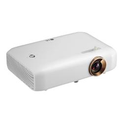Videoproiettore LG - Ph550g led wxga1280x720
