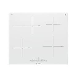 Piano cottura Bosch - PIF672FB1E