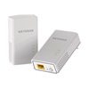 Power line Netgear - Pl1000-100pes plc powerline 1000 gigabit