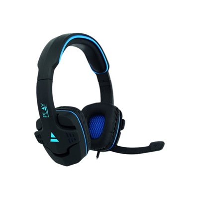 Eminent - EWENT PL3320 PLAY - GAMING - AURICO