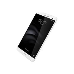 Tablet Huawei - Mediapad t2 7.0 pro 4g white