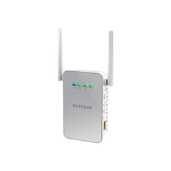 Power line Netgear - Plw1000-100pes