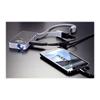 PPX4350W - détail 4