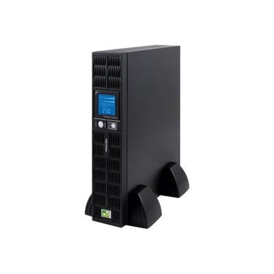 Cyberpower - UPS LININT PFC SIN 1000VA/700W