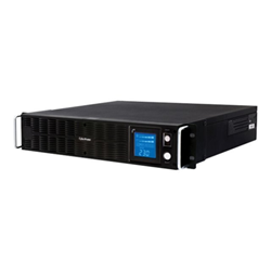 Gruppo di continuità Cyberpower - Ups linint pfc sin 3000va/2250