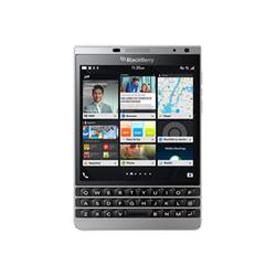 Smartphone BlackBerry - Passport Silver