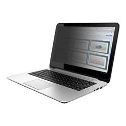 Privacy filter filtro privacy notebook ps14.0w9a2-2e