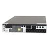 PS2200RT3-230 - dettaglio 5