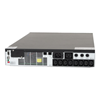 PS2200RT3-230 - dettaglio 4