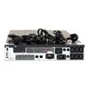 PS2200RT3-230XR - dettaglio 5