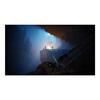 PS4-FCP - dettaglio 26