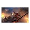PS4-FCP - dettaglio 1