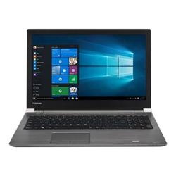 Notebook Toshiba - Tecra a50-c-1ke