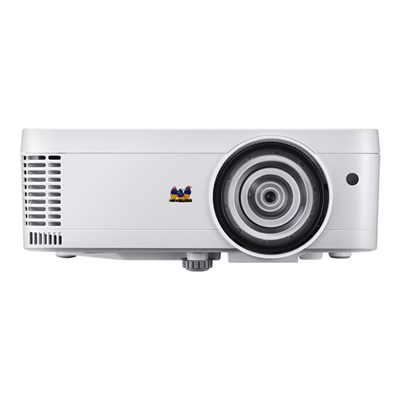 Viewsonic - XGA (1024X768)  3500 LUMENS