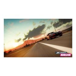 Videogioco Microsoft - Forza Horizon 3 Xbox One