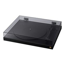 Giradischi Sony - Pshx500.cel