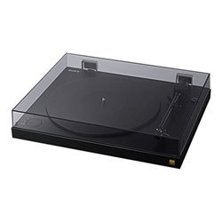Tourne disques Sony PS-HX500 - Platine
