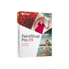 Software Corel - Paintshop pro x9 ml