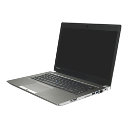 Ultrabook Toshiba - Portégé z30-c-12u
