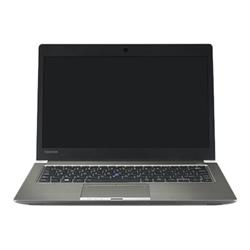 Ultrabook Toshiba - Port�g� z30-c-12w