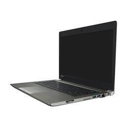 Ultrabook Toshiba - Port�g� z30-c-12z