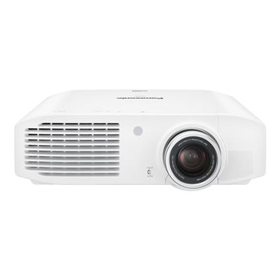Panasonic - VIDEOPROIETTORE LCD FULL HD 2800 LU
