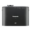 PT-AT6000E - dettaglio 7