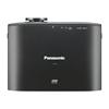 PT-AT6000E - dettaglio 9