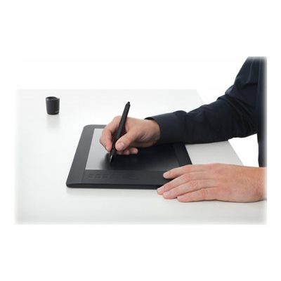 Wacom - INTUOS5 TOUCH L