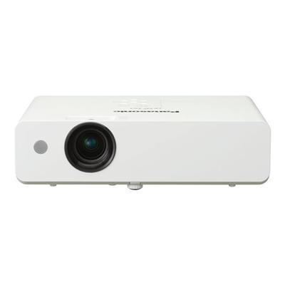 Panasonic - LCD PORTATILI 4100 WIRELESS