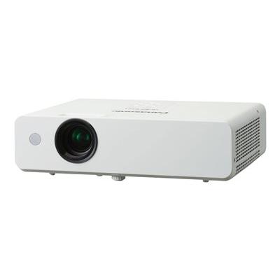 Panasonic - LCD PORTATILI 3600 WIRELESS WXGA