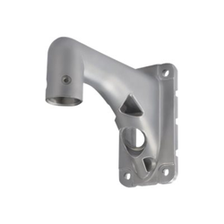 Panasonic - Wallmount bracket