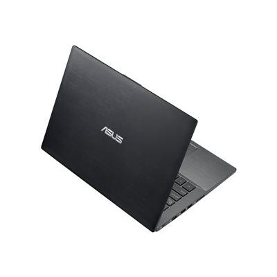 Asus - £PU301LA/13/I5-4210U/4G/500G/W7-8PR