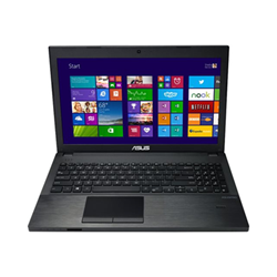 Notebook Asus - PU551JH-CN036G