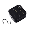 lettore memory card PNY - Flash reader usb 2.0