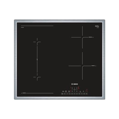 Piano cottura Bosch - BOSCH PIANO INDUZIONE PVS645FB1E