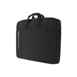 Borsa Toshiba - Notebook case basic b117