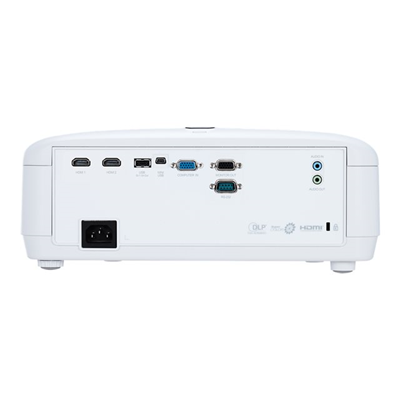 Viewsonic - FULL HD 1080P (1920X1080) 350LMN